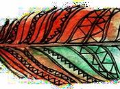 Nuevo logo blog:)