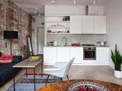 Apartamento Rustico Varsovia