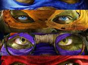 "primeros clips v.o. ""ninja turtles (teenage mutant ninja turtles)"""
