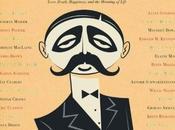 cuestionario Proust.