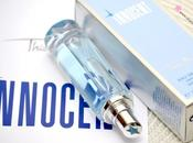 INNOCENT perfume dulce Thierry Mugler