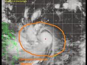"tormenta tropical ""Matmo"" forma Pacífico oeste"