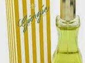 Giorgio Beverly Hills, último frasco mio!!!