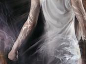 Cazadores Sombras Ciudad Fuego Celestial Cassandra Clare