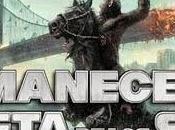 "Critica amanecer planeta simios (2014)"", secuela origen blockbusters"