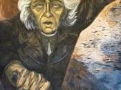 Miguel Hidalgo, libertador esclavos