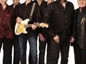 """Beach Boys: """"Con mentalidad positiva puedes hacer música toda vida"""""""
