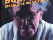 Juan Corredor: Charles Bukowski, retrato solitario