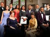 Haves Have Nots, soap opera desconocida España