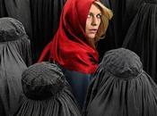"""trailer afiche temporada """"Homeland"""""""