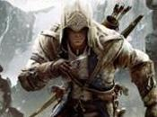 Crítica Assassin's Creed: Forsaken