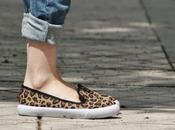 BAMBACamisa: Zara ManJeans: Pull & BearBolso: MangoZa...