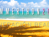 Noticias #30: Summerthon 2014