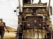 nuevas imagenes 'mad max: fury road'