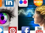 razones para usar CONTENIDO VISUAL Personal Branding
