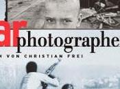 Photographer #Arteenelcine