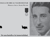 Héroes Tanquistas: Pietro Bruno