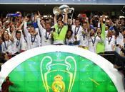 REAL MADRID GANA DÉCIMA COPA EUROPA: Deportes pocas palabras