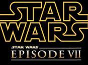 Éste podría argumento 'Star Wars: Episodio VII'