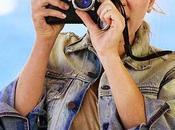 ¿Quieres Verte Siempre Bien Fotos?