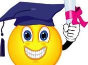 Curso online gratuito certificación iSiigo Cloud viernes Agosto