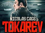 Tokarev [Cine]