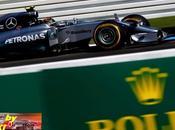 Hamilton critica ausencia safety parte final alemania, wolff