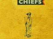 Kaiser Chiefs: Nada nuevo bajo