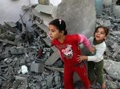 Gaza pasa.