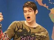 Curiosidades sabias sobre selfies