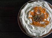 Carrot cake pastel zanahoria (receta jamie oliver)
