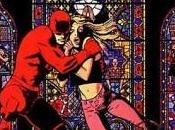 Steven DeKnight revela pista sobre tono serie Daredevil