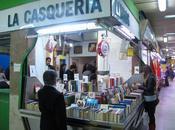 Historia vida mercados madrileños