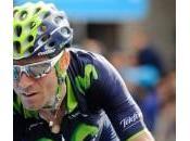 Valverde cerca podio final Tour France