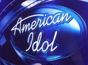 American Idol: Todo Amigos!