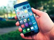 Nuevo iPhone Pantalla Grande, opinas?