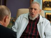 Artículo Fidel Castro: hora conocer poco realidad