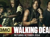 Nuevas Imágenes Walking Dead Season