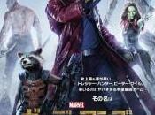 Tema completo B.S.O. Guardianes Galaxia. escena post-créditos añadirá algo nuevo Marvel