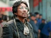 """Tres nuevas imagenes """"coming home"""" nuevo zhang yimou"""