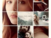 "Otro nuevo full trailer v.o. decido quedarme stay)"""