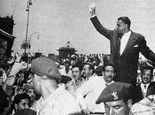 Conflicto árabe-israelí (vi): crisis suez (1956) segunda guerra árebe-israelí