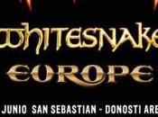 leppard+whitesnake+europe. gira española