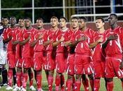 Panamá Belice Vivo, Eliminatorias UNCAF
