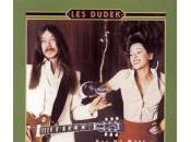 Dudek More (CBS 1977)