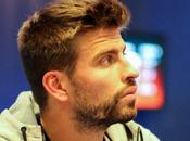 poker lifestyle llega Barcelona inauguración temporada