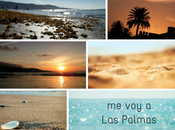 Horario verano: ¡Este blog Palmas!