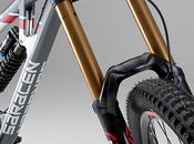 Gama bicicletas montaña 2015 Saracen