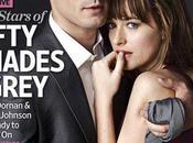 """adelanto """"50 Sombras Grey"""" (""""Fifty Shades Grey""""). Estreno, febrero 2015"""