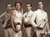 Loewe Sport Pour Homme